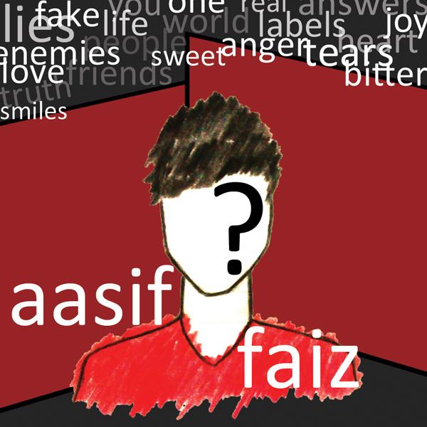 Podcasts – Aasif Faiz