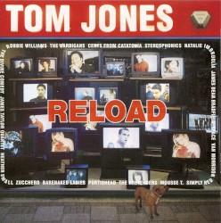 Tom Jones - Sunny Afternoon