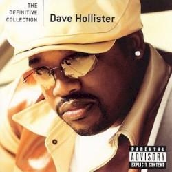 Dave Hollister - Before I Let You Go - Blackstreet