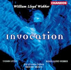 Alexander Borodin, Julian Lloyd Webber, Royal Philharmonic Orchestra, James Judd - Nocturne