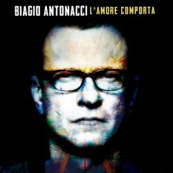 Biagio Antonacci - Ho la musica nel cuore