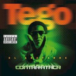 Tego Calderon Feat Randy - Quitarte 'To - LMP