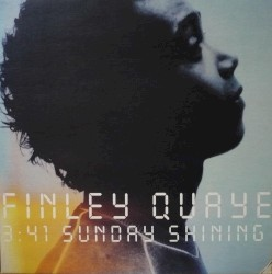 Finley Quaye - Sunday shining