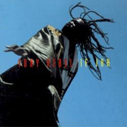 Tony Rebel - Jah Is By My Side