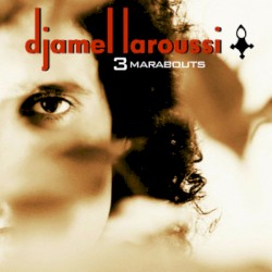 Djamel Laroussi - Kifach Hilti