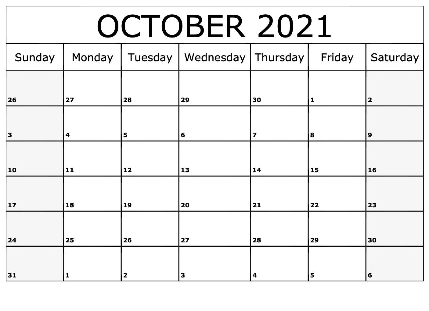August 2021 Calendar : Calendarness : Free Download ...