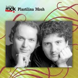 Plastilina Mosh - Peligroso Pop