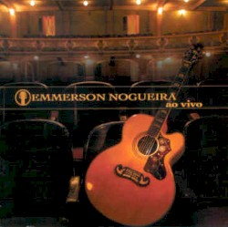 Emmerson Nogueira - Dust in the Wind