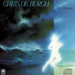 Chris De Burgh - Ship To Shore